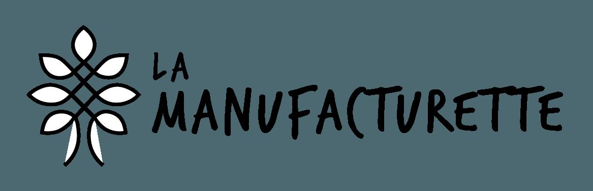 La Manufacturette